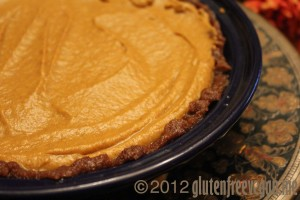 raw_vegan_pumpkin_pie_gluten-free_vegan_me