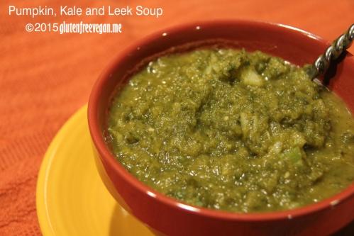 vegan-gluten-free-pumpkin-kale-leek-soup