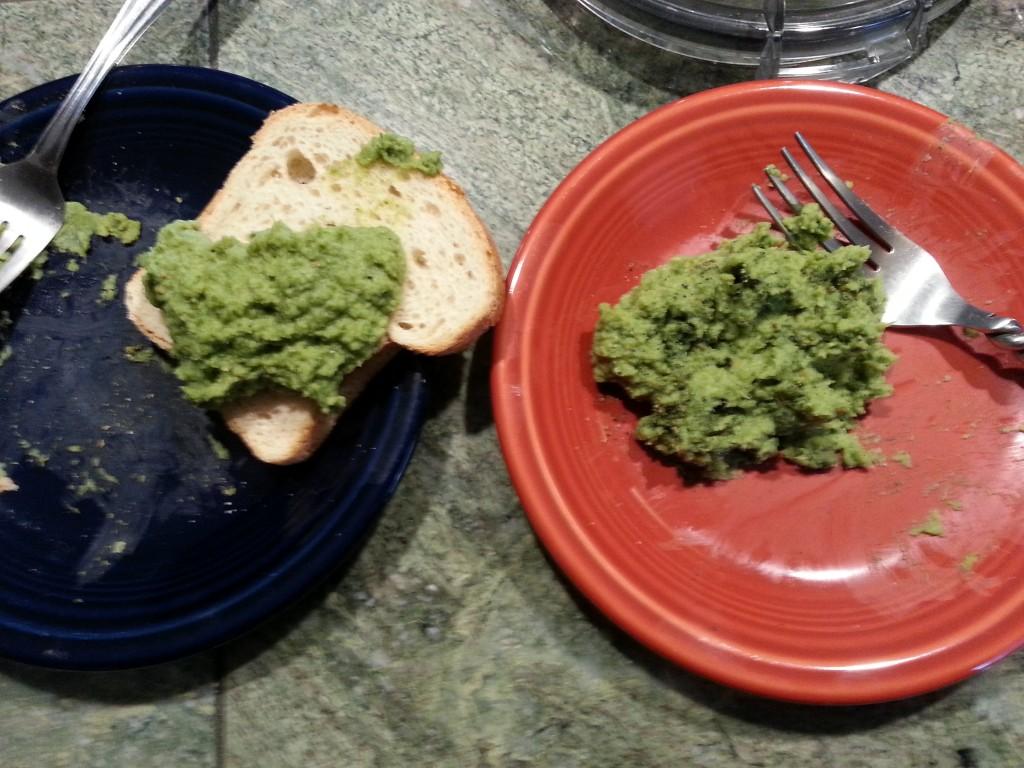 soy-lent_green-gluten-free_vegan_me