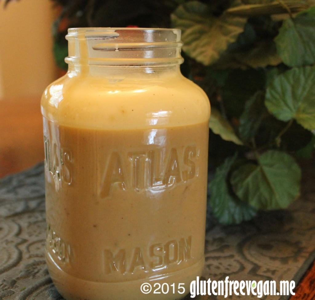 Alfredo-jar-gluten-free-vegan-me