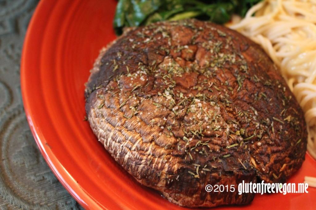 herb_mushroom_gluten-free-vegan-me