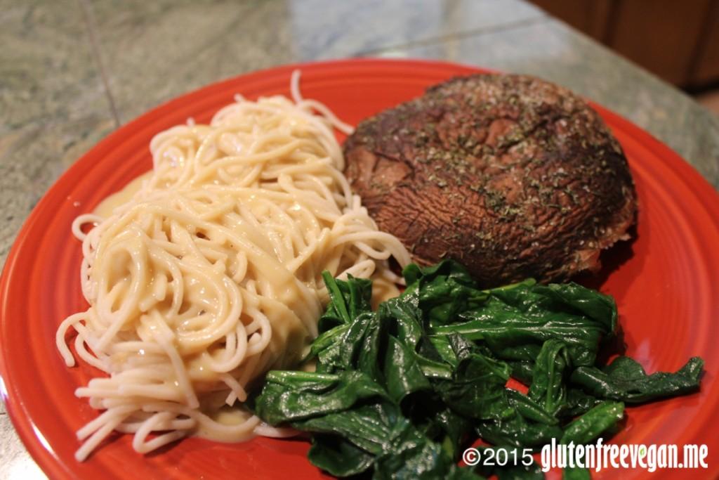 herb_mushroom_gluten-free-vegan-me-2