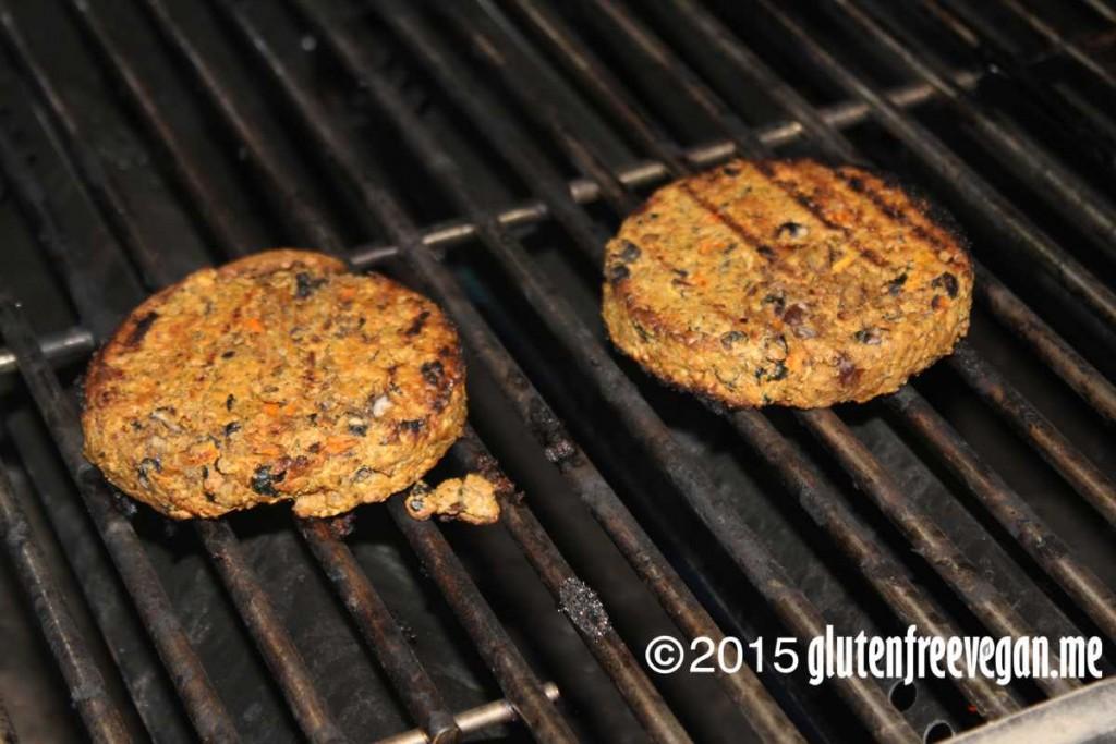 adzuki-burgers-gluten-free-vegan-me